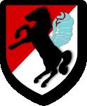 eaglehorse